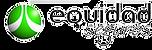 LogoEquidad-removebg-preview.png