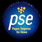 LogoPSE.png