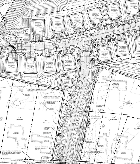 site plan 2.PNG