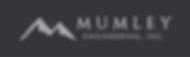 MumleyEngineering_LogoVariations-03.png