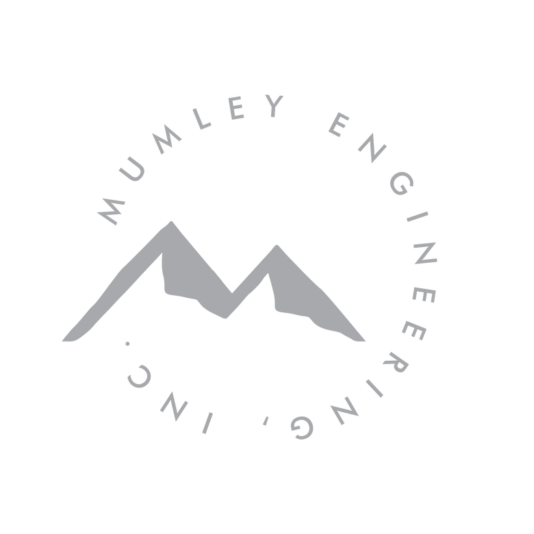 MumleyEngineering_LogoVariations-15.png