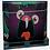 Thumbnail: Jack o Lantern Piece
