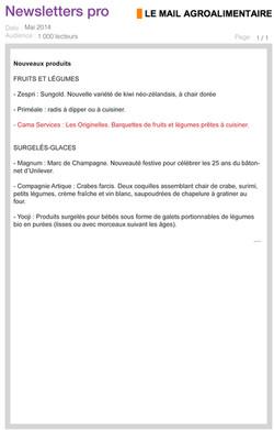 Le mail Agro.jpg