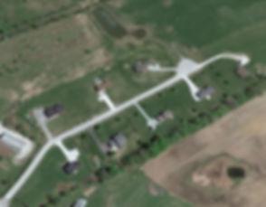 Ebel subdivision.JPG