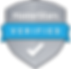 verified homestars logo.png