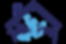 Chris Logo sample 3Blue.png