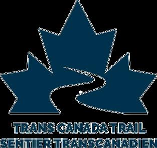 Trans_Canada_Trail_Logo-removebg-preview