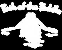 POPA Logo White.png
