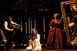 HOFFMANN New York City Opera, 1996