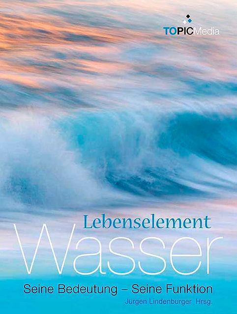 Titel_Wasserbuch_72.jpg
