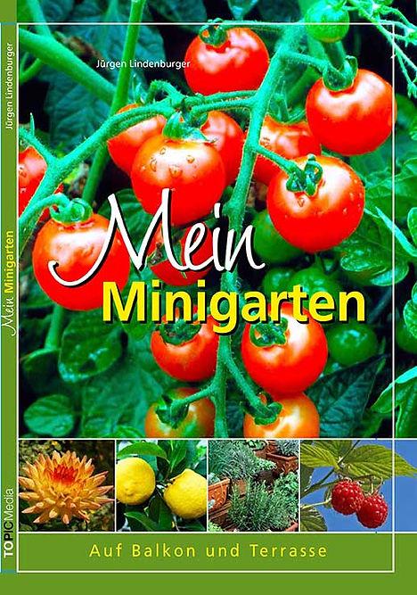 Titel_Minigarten_72.jpg