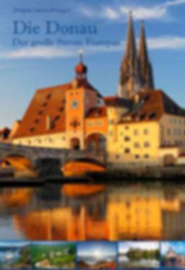 Titel Donau 1.jpg