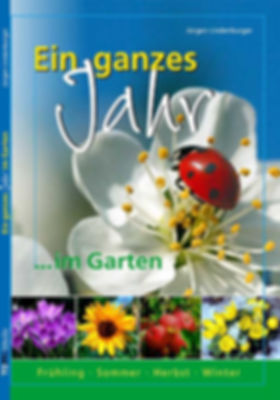 Titel_Gartenjahr_72.jpg
