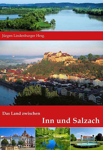 Titel Inn-Salzach.jpg