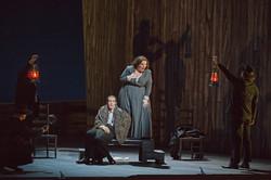 THE SCARLET LETTER, Opera Colorado