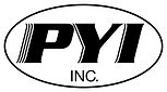 pyi-logo-high-res.jpg
