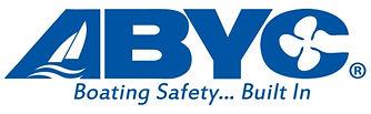 abyc_logo_w-safetybuiltin (1).jpg