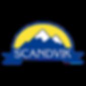 Scandvik Logo.png