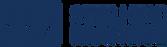 Steelhead_logo_dkblue.png