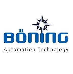 Boening-Logo-CMYK-USA-Square.jpg