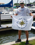 Deltaville Marina is a Virginia Clean Marina for the 15th Year