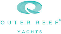 Outer Reef Yachts Logo 2015 OUTLINES - T