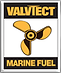 VMF-Logo.png