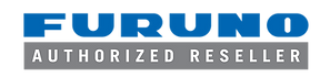 Authorized-Reseller-Logo.png