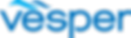 vesper_logo_color_1600W.png