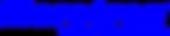 Maretron-Logo-with-Slogan-1500x318.png