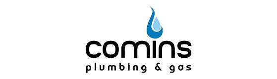 Comins - Sponsor.jpg