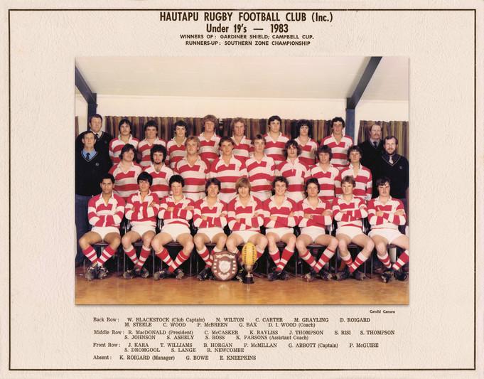 1983_Hautapu _U19s.jpg