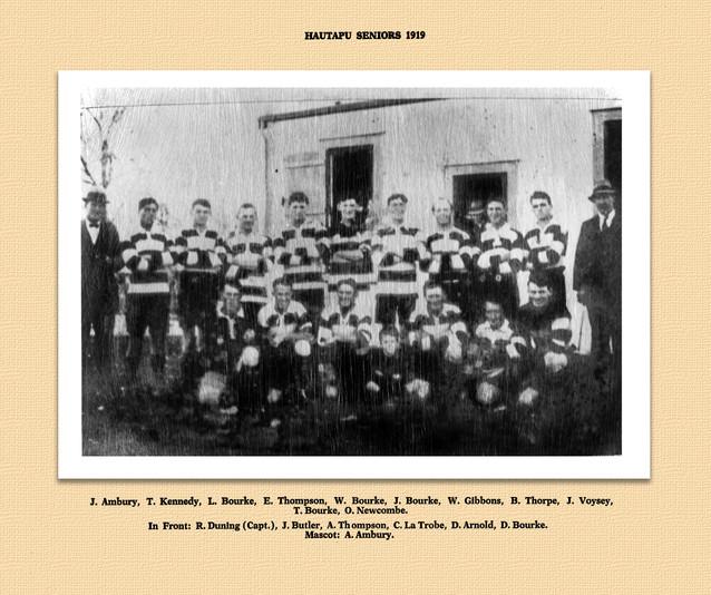 1919_Hautapu_Seniors_clean.jpg