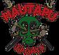 Hautapu Sports -Transperant.png