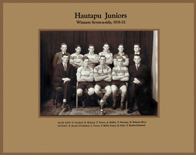 1931_32_Hautapu_Junior7s_clean.jpg