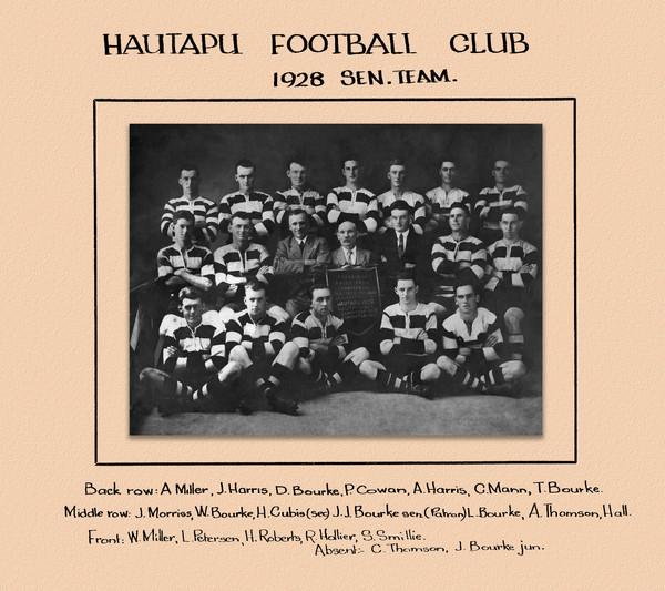 1928_Hautapu_Seniors.jpg