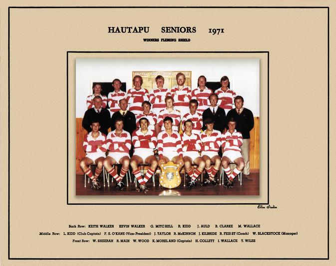 1971_Hautapu_Seniors.jpg