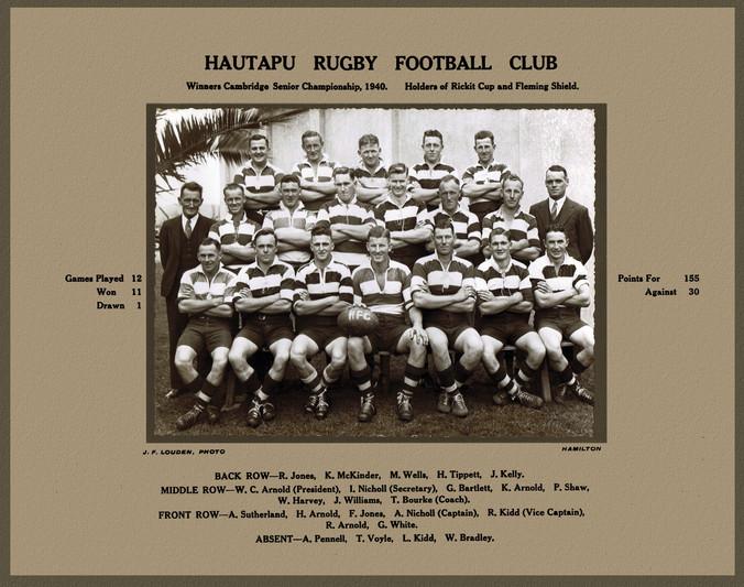 1940_Hautapu_senior.jpg