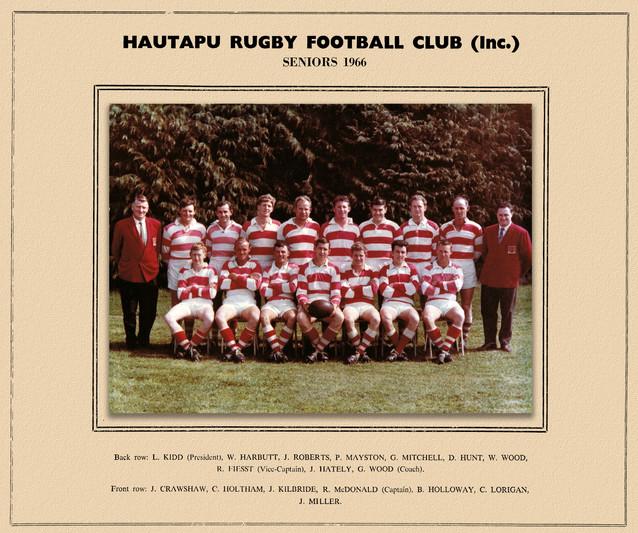 1966_Hautapu_Seniors.jpg