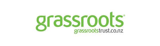 Grassroots - Sponsor.jpg