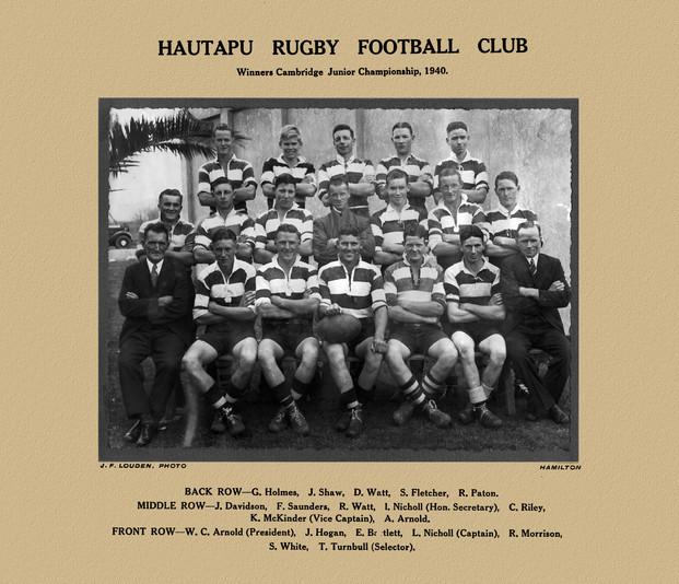 1940_Hautapu_Junior.jpg