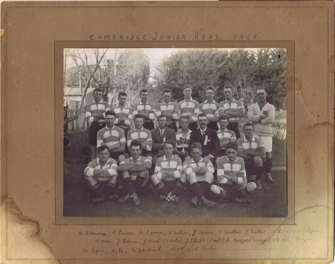1928_Cambridge_Junior Reps.jpg