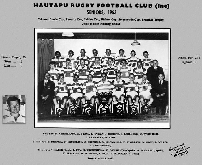 1963_Hautapu_Sen.jpg