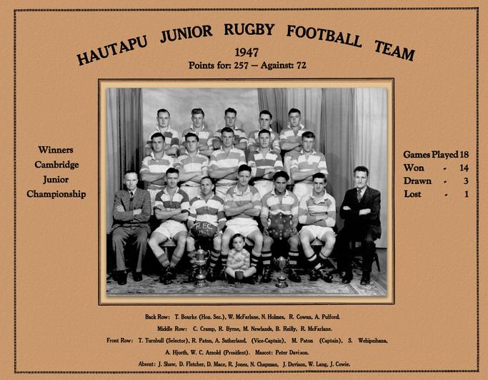 1947_Hautapu_Jun.jpg