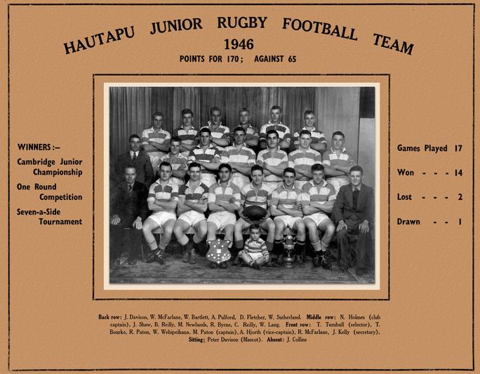 1946_Hautapu_Sen.jpg