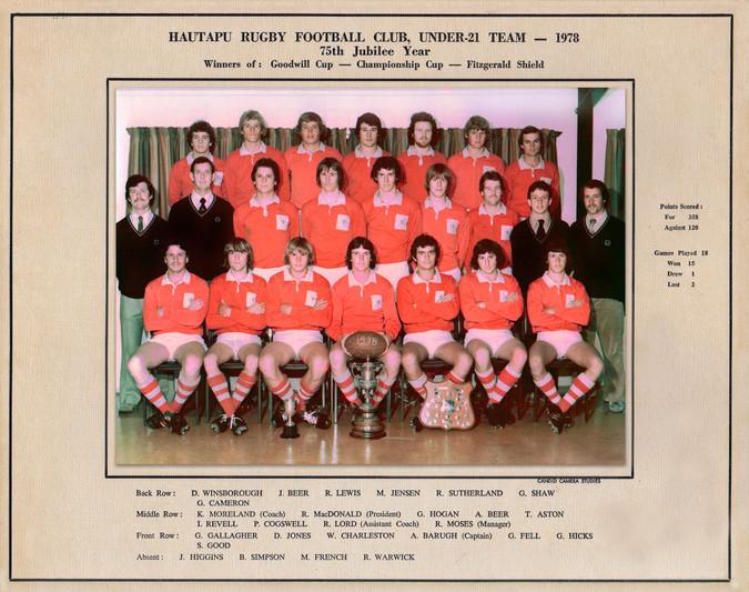 1978_Hautapu _U21.jpg