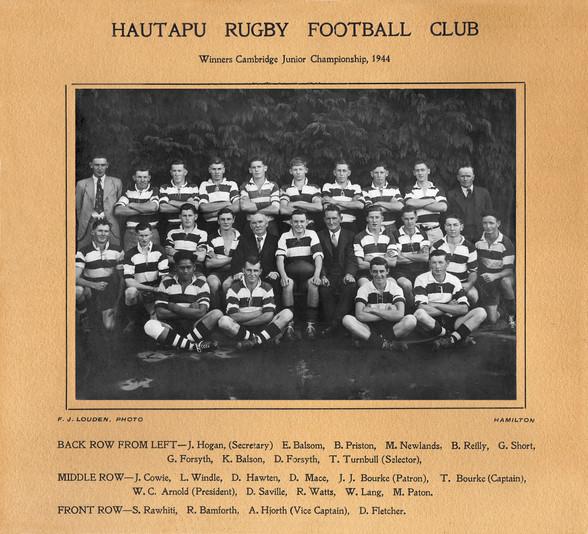 1944_Hautapu_Junior.jpg
