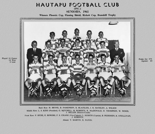 1961_Hautapu_Seniors.jpg