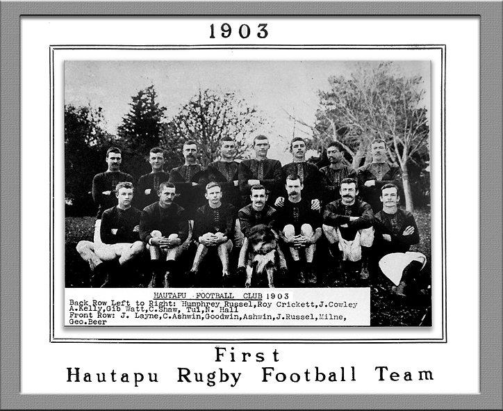 1903_Hautapu_Sen.jpg