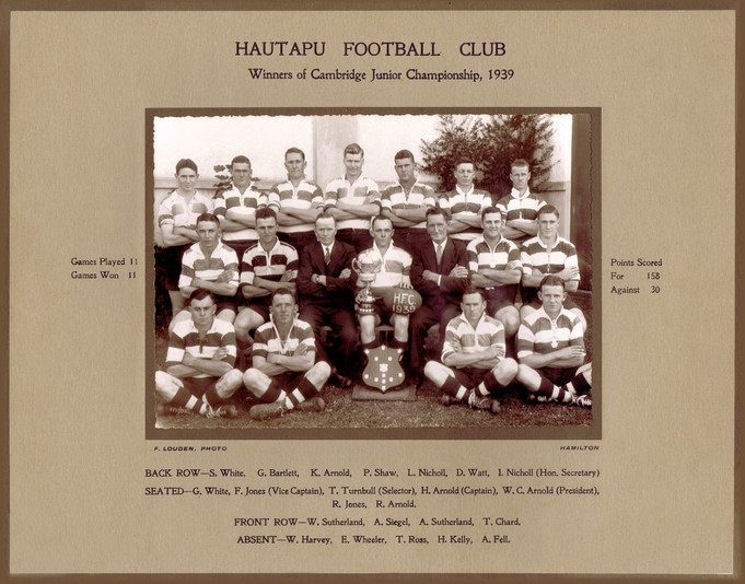 1939_Hautapu_Juniors_Cam.jpg